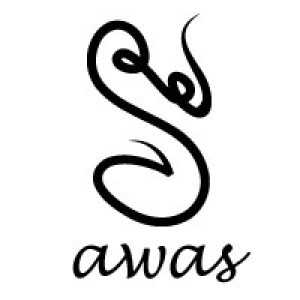 awas's Profile Picture