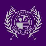 HWS Logo by HWS-Official