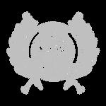 Logo vector by HWS-Official