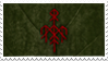 Wardruna stamp 2 by Andromeva
