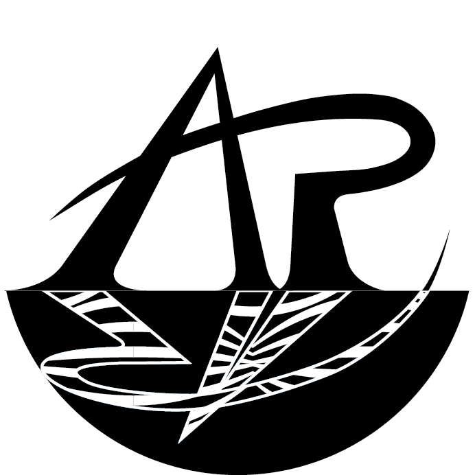 ap logo v1 by prophetoftears on deviantart