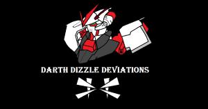 DarthDizzle's Profile Picture
