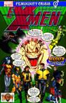 X-Men - Femininity Crisis 06