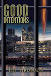 Cover to Good Intentions