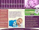 Idaho Breastfeeding Coalition