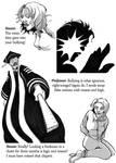 Wandering Koala Digest 1 Page 20