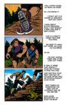 Wandering Koala 2 page 5
