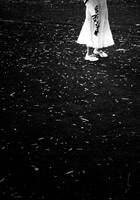 im so lost. by BingerBuena