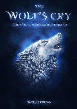 The Wolf's Cry