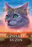 Warriors - The Fourth Student Polish Edition