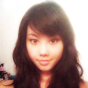 azureTIGRESS's Profile Picture