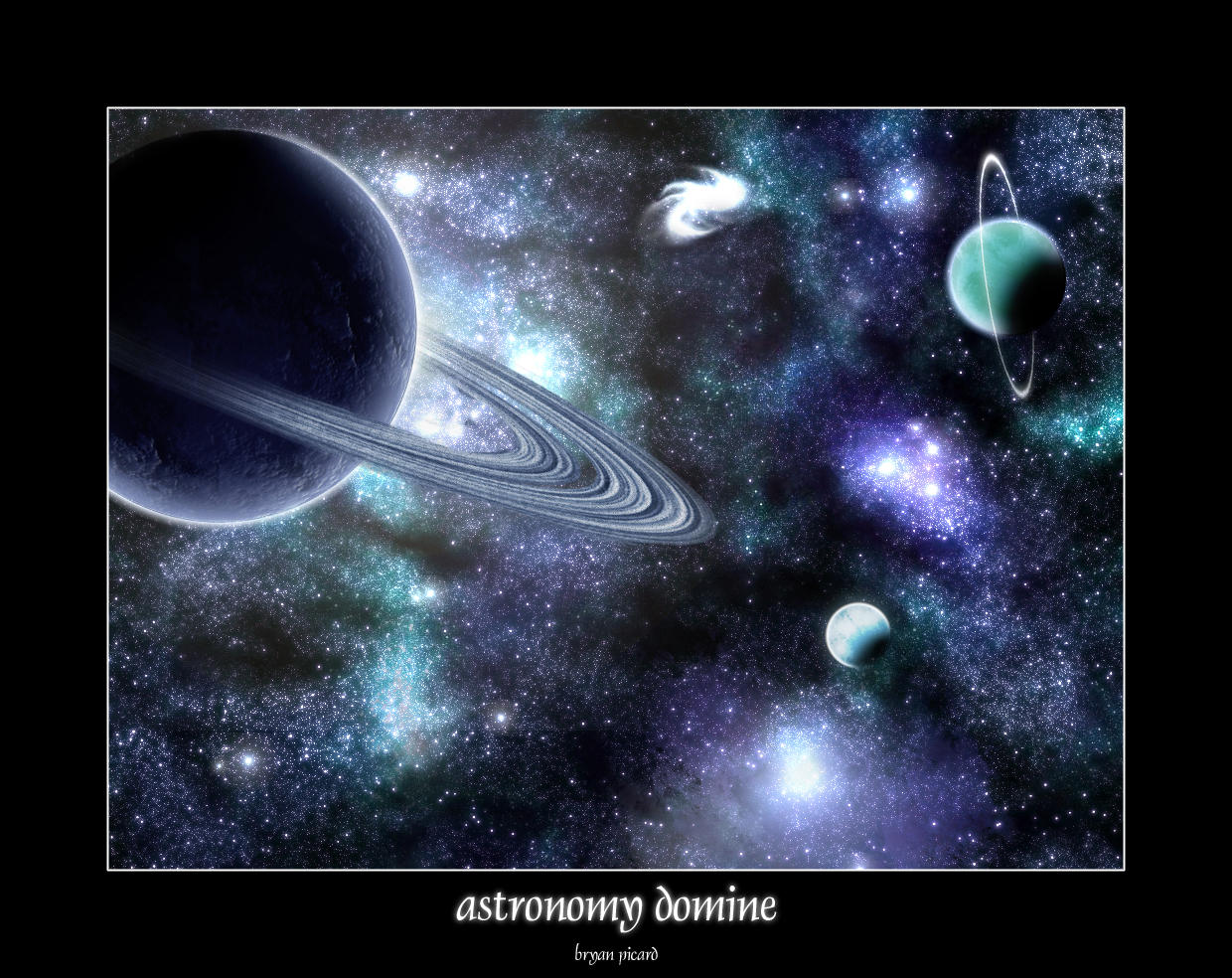 lol astronomy - photo #28