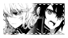 Owari No Seraph   Stamp 3 By Yammyzita-d82t6mh by EdwardElric8279