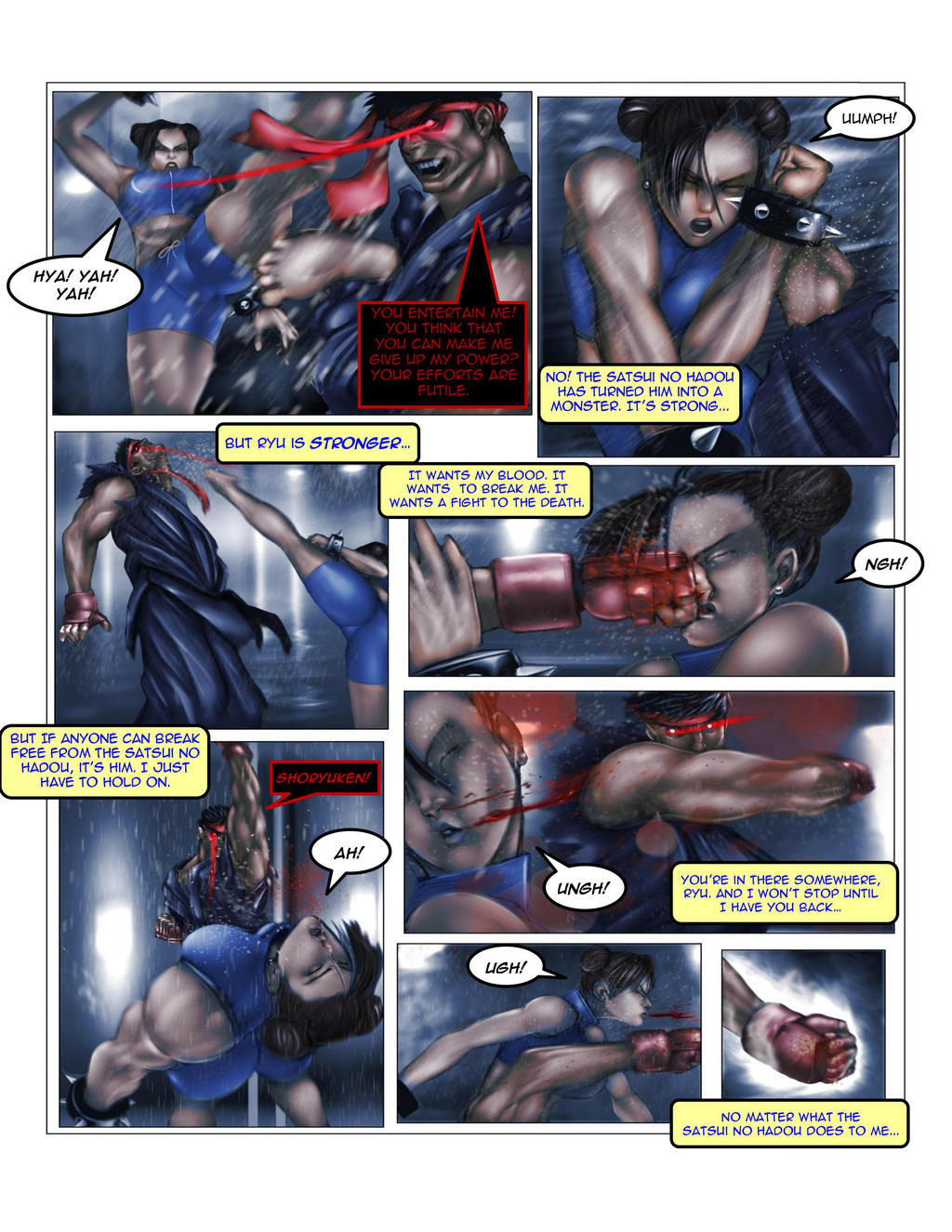 evil_ryu_vs_chun_li_pg_2_by_tree_ink-d9ulw6f.jpg