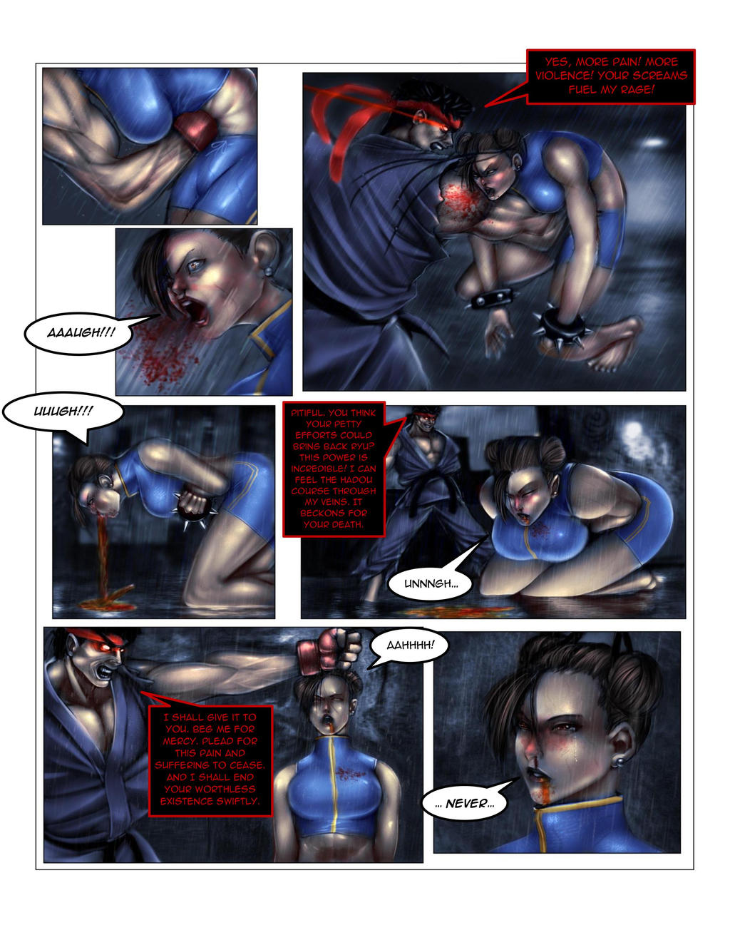 evil_ryu_vs_chun_li_pg_3_by_tree_ink-d9ulwm0.jpg
