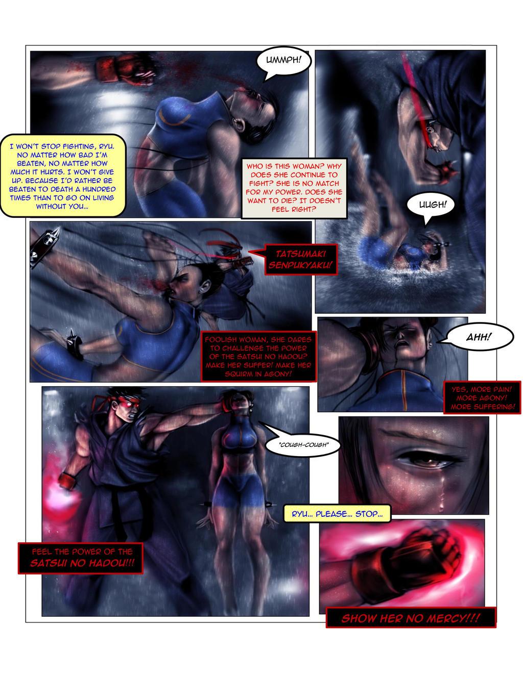 evil_ryu_vs_chun_li_pg_4_by_tree_ink-d9uth4l.jpg