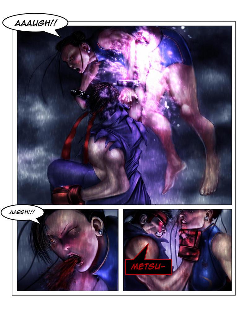 evil_ryu_vs_chun_li_pg_5_by_tree_ink-d9uthed.jpg