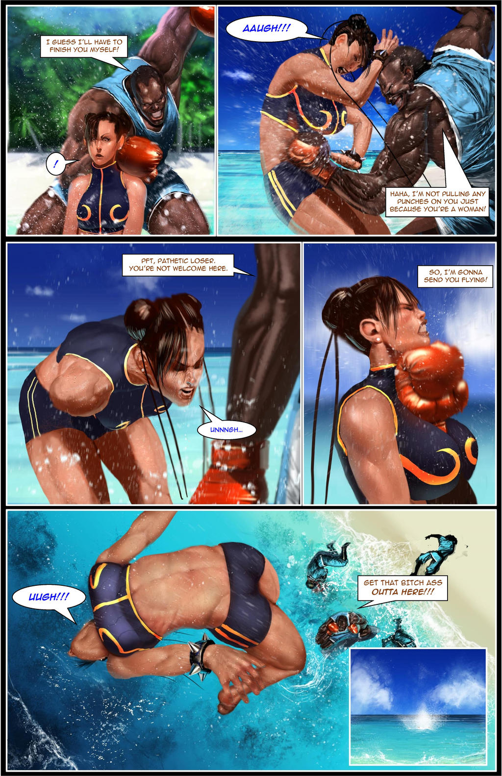 chun_li__the_gauntlet_page_17_by_tree_ink-dblm48k.jpg