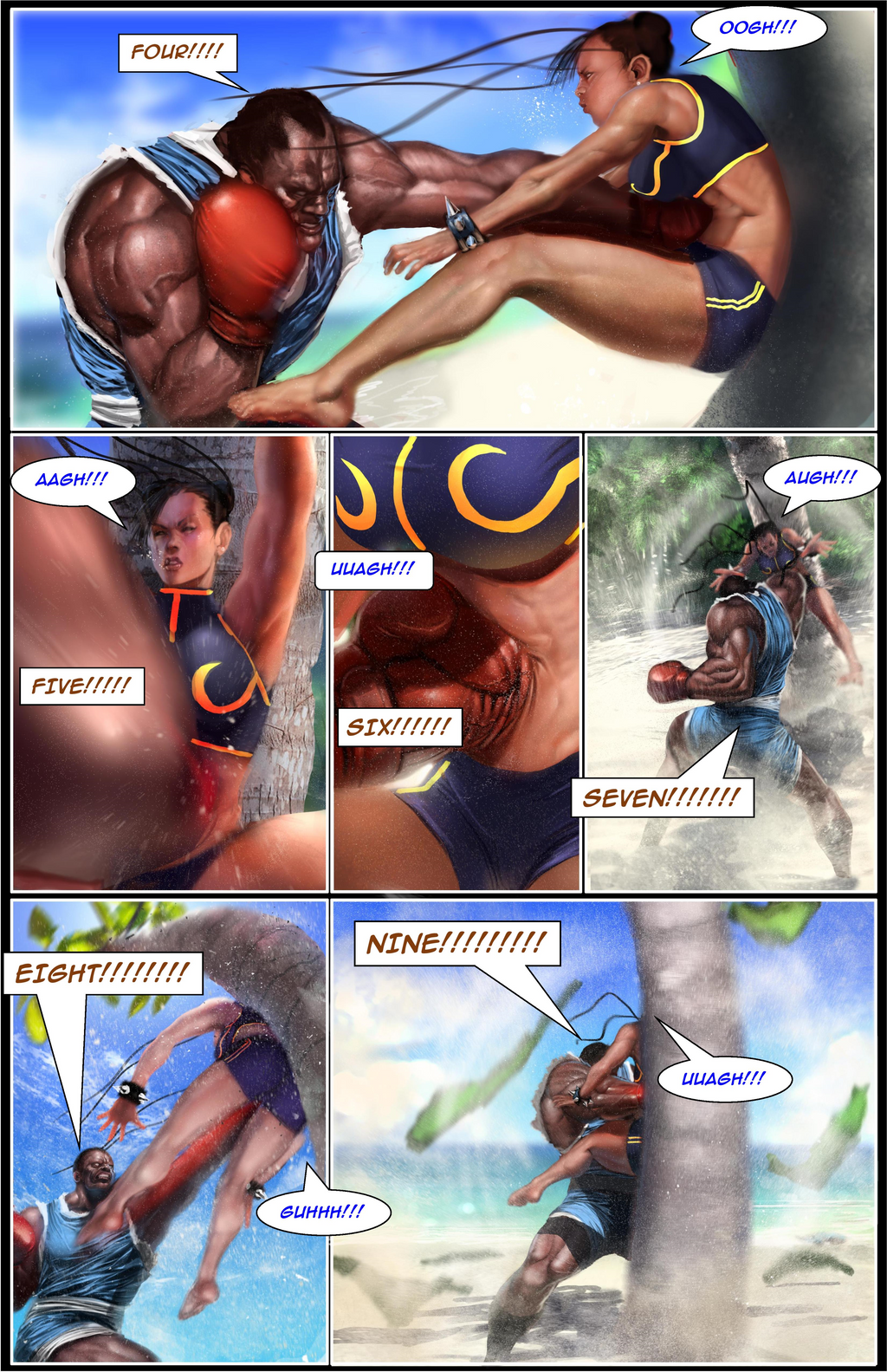 chun_li__the_gauntlet_page_23_by_tree_ink-dc7pie0.png