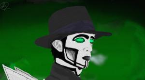 thewinterartist's Profile Picture