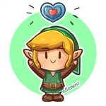 Toy Link