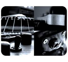 guitarstuffbw