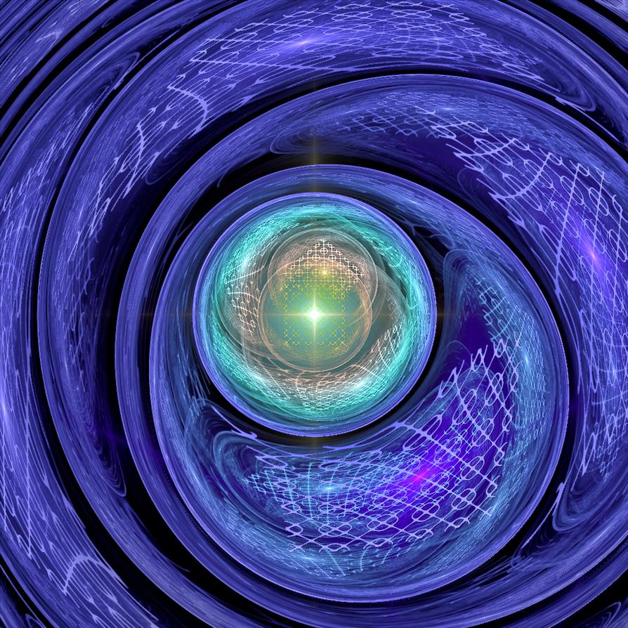 Spherical Eyefish Rcplot by brookville