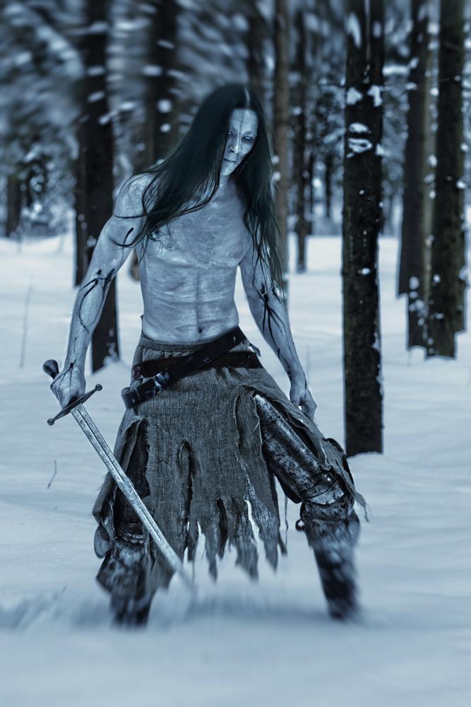 game_of_thrones___white_walker__ii_by_mr...4u3rga.jpg