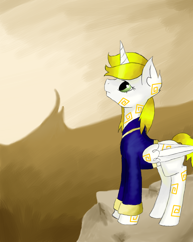 [Obrazek: fallout_equestria_by_paigaakaambris-dacteu6.png]