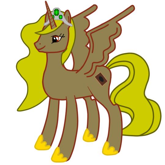 Yugilover1's Profile Picture