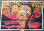Tree by Annabella016