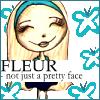Fleur by Riverbranch