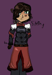 Bleh ~ SirFilthyStein ~ ElysiumRP request
