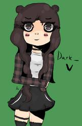 Dark_ ~ HiveMC request