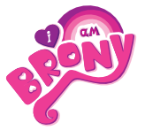 how much of a brony I am by elitepegasister02