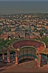 Brno - south