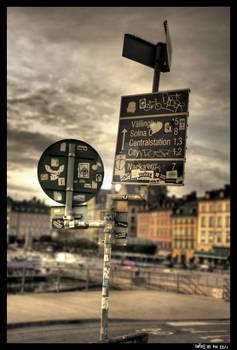 stockholm_sign