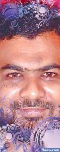 quadhirababil's Profile Picture