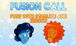 Fusion Call - CLOSED by Royal8Gold