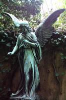 Angel by MyTini