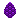 Purple Dragon Egg Bullet by LadyMidnightSolace