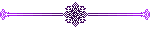 [Image: purple_lace_divider_by_ladymidnightsolace-d8eyc23.png]