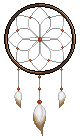 Dream Catcher by LadyMidnightSolace
