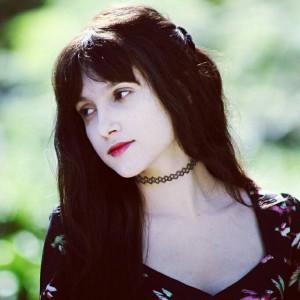 ilonabittencourt's Profile Picture