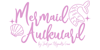 Mermaid Awkward Deviantart