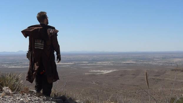 Fallout: New Vegas Review Video Promo