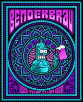 Benderbrau by Dana-Ulama