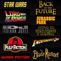 Logoswitch No. 3 - Movies by Dana-Ulama
