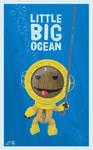 Little Big Ocean by simonfetscher