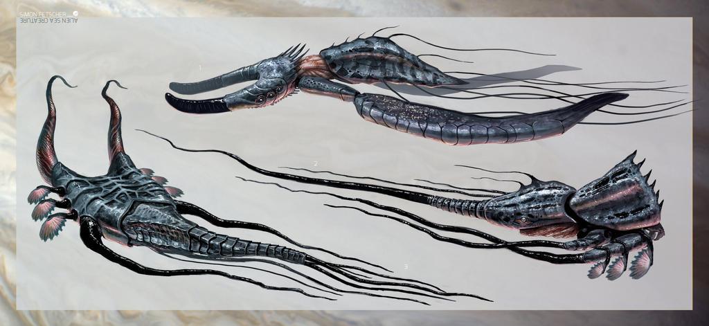 alien_sea_creatures_by_simonfetscher-d766r3m.jpg